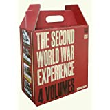 The Second World War Experienceby Richard Overy