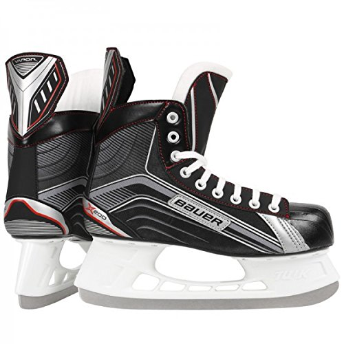 Bauer-Vapor-X200-Skate-Youth