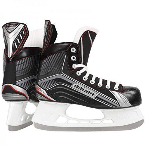 Bauer-Vapor-X200-Skate-Youth