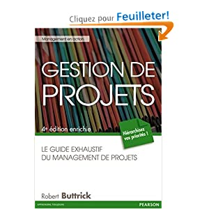 Amazon.fr - Gestion de projets : Le guide exhaustif du