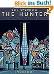 The Hunter (17x23)