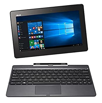 Asus T100TAF-W10-DK076T 10 Zoll Notebook