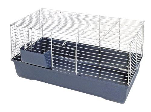 kerbl-cage-a-rongeurs-gabbia-baldo-100x53x46-cm