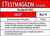 Grundig UC 5020