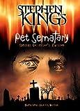 Pet Sematary [DVD] [1989] [Region 1] [US Import] [NTSC]
