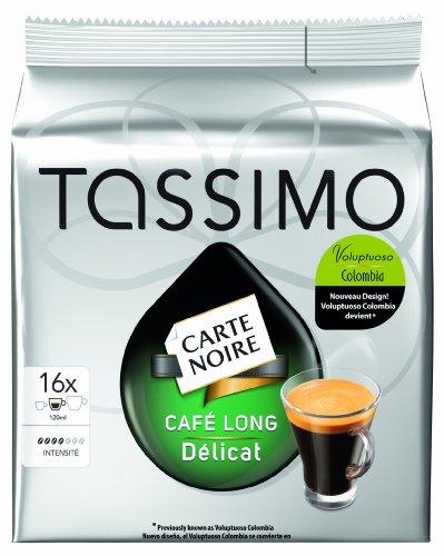 tassimo-carte-noire-voluptuoso-colombia-rainforest-alliance-certified-pack-of-5-5-x-16-t-discs