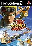 echange, troc Jak & Daxter : The Lost Frontier