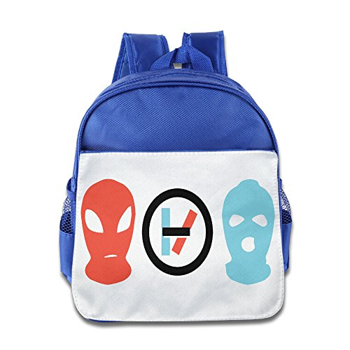 d2-cute-twenty-one-planer-backpack-for-3-6-years-old-kids-royalblue-size-one-size