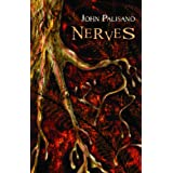 Nerves (Kindle Edition) newly tagged 