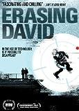 Erasing David o