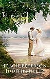 To Love and Cherish (Bridal Veil Island)