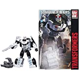 Transformers Generations Combiner Wars Deluxe Class Figure Prowl