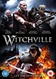 Witchville [DVD]