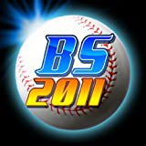 Baseball Superstars 2011