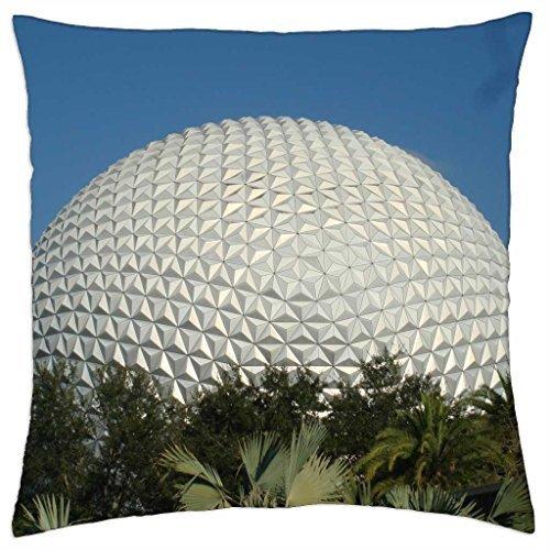 amusement-parks-at-epcot-centre-florida-usa-throw-pillow-cover-case-16
