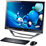 Samsung Series 7 DP700A7D-S03US 27-Inch All-in-One Touchscreen Desktop