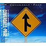 Coverdale - Page Coverdale - Page