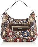 Oilily Women's Oilily Hobo Bag Hobos and Shoulder Bags