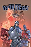 New Invaders: To End All Wars TPB (Marvel Heroes)