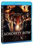 echange, troc Sorority Row [Blu-ray] [Import anglais]