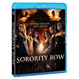 Sorority Row [Blu-ray] [2009]by Matt Lanter