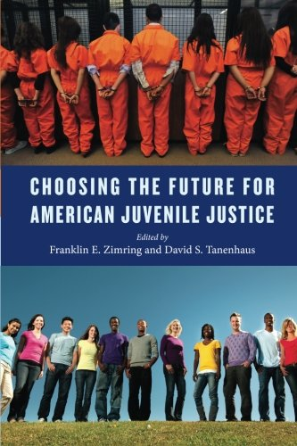crime and juvenile justice The scale of teen crime & the history of usjuvenile justice what makes a six year-old nearly beat a baby to death funding for frontline is provided through the support of pbs viewers.