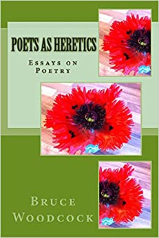 Poets essays on poetry