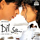 Dil Se Re