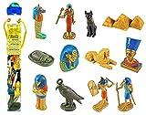 Safari Toob at Ancient Egypt