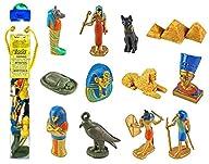 Safari Ltd Ancient Egypt TOOB, With 1…