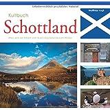 Kultbuch Schottland