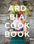 Ard Bia Cookbook