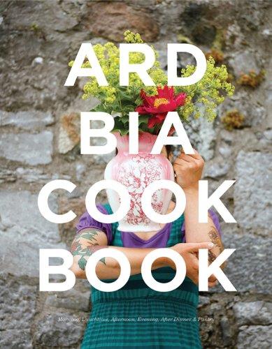 Download Ard Bia Cookbook