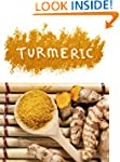 Cooking with Turmeric: Top 50 Most De...