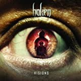 Haken - Visions