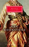 The Moonstone (Everyman's Library Classics & Contemporary Classics)