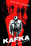 img - for Kafka HC book / textbook / text book