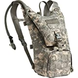 Camelbak Ambush 100 oz/3.0L Mil Spec Antidote Short AUC 61978