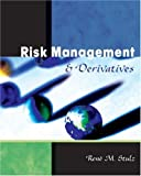 Risk management & derivatives