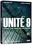 Unit� 9 - Saison 2  (6 DVD) (Version...