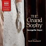The Grand Sophy | Georgette Heyer