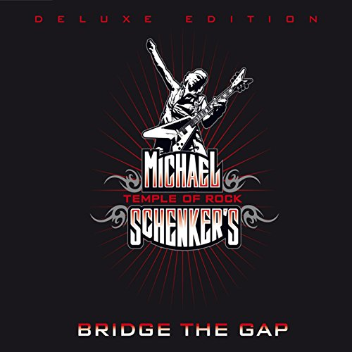 Bridge The Gap (Deluxe)