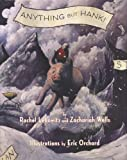 Anything But Hank [Hardcover]
