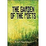 The Garden of the Poets ~ Rauf Naqishbendi