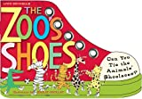 Lynn Brunelle The Zoo's Shoes