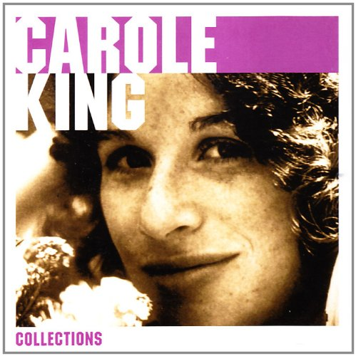 Collections by Carole King