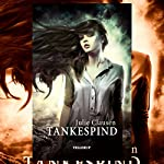 Tankespind | Julie Clausen