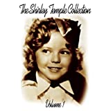 "Shirley Temple Collection Vol.1von ""Shirley Temple"""