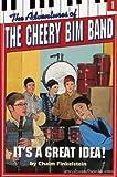 Cheery Bim Band 1