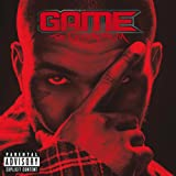 Red Nation [feat. Lil Wayne] [Explicit]